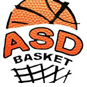 AS DEMOUVILLE BASKET -