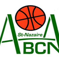 ATLANTIQUE BASKET CLUB NAZARIEN