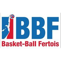 BASKET BALL FERTOIS -