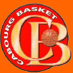 CABOURG BASKET -