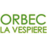 CLUB SPORTIF VESPIERE ORBEC BASKET-BALL