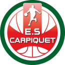 ELAN SPORTIF CARPIQUET BASKET - 2