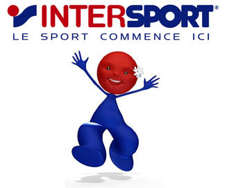 INTERSPORT BAYEUX