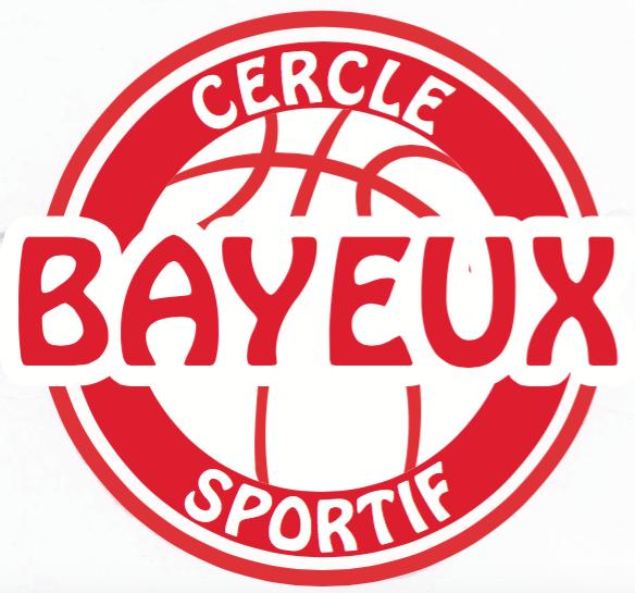 Cercle Sportif Bayeux Basket | CSB | Club de basket ball de